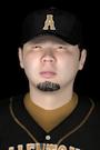 Takeshi Ohara